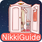 Nikki Guide 1.81.277