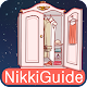 Nikki Guide Android apk