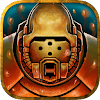 Templar Battleforce RPG - Game RPG Terbaik