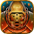 Templar Battleforce RPG file APK for Gaming PC/PS3/PS4 Smart TV