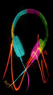 Radio La Nueva 94 Puerto Rico 1