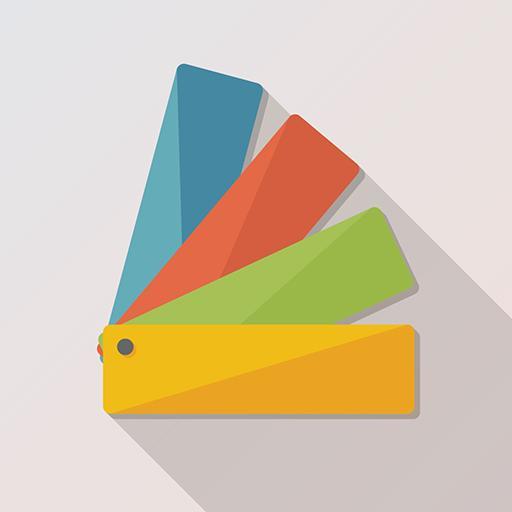 Baixar Homestyler - Ideias para decoração e interiores para Android