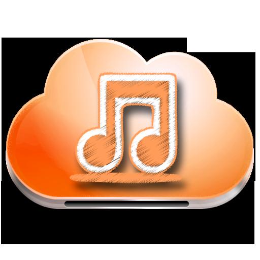 玩音樂App 乐天堂下载PRO免費 APP試玩
