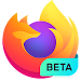 Firefox for Android Beta APK