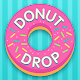Donut Drop by ABCya Apk