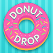 Donut Drop by ABCya - Androidアプリ