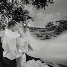 Wedding photographer Galickiy Dmitriy (GALIK). Photo of 02.09.2017