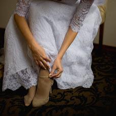 Wedding photographer Dmitriy Kretinin (kretinin). Photo of 17.02.2014