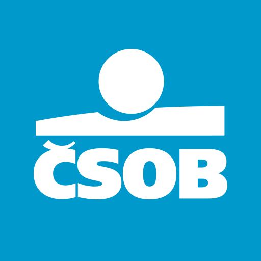 ČSOB Slovensko avatar image