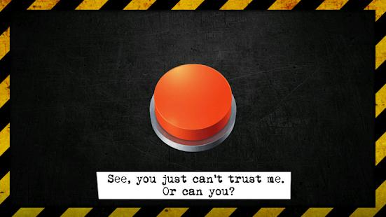 4 Do Not Press The Red Button App screenshot