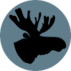 Progressive decoys on ungulates icon