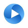 VX Player - 4K Video Player apk