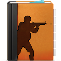Ultimate Guide for CS:GO icon