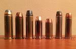 458 Socom Ammo For Sale