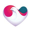 Gospel Love: Relacionamento, Encontros e Namoro icon