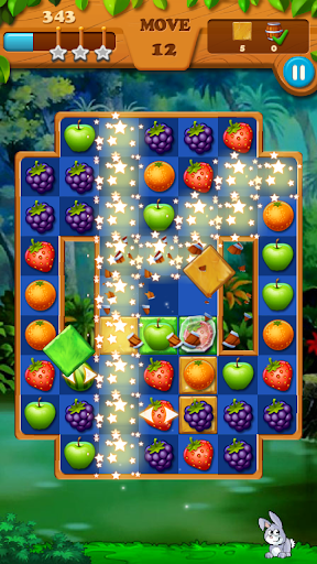 Fruits Legend 2 6.5.5002 screenshots 13