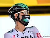Bora-Hansgrohe met Buchmann naar Giro en met Kelderman naar de Tour