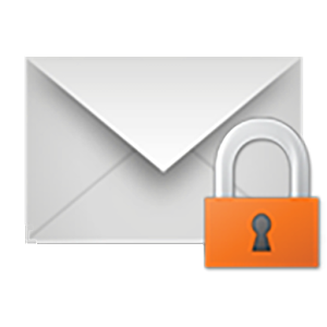 Download Message Lock (SMS Lock) 2 7 2 Apk (2 33Mb), For