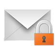 Message Lock (SMS Lock) icon