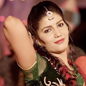 Haryanvi Dance Videos / Sapna Choudhary Dance 2018