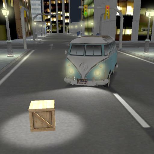 凡3D模擬器 LOGO-APP點子