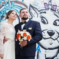 Wedding photographer Svyatoslav Bekhinov (SBekhinov). Photo of 07.09.2015