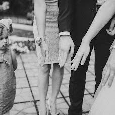 Wedding photographer Roman Bernard (brijazz). Photo of 20.07.2015