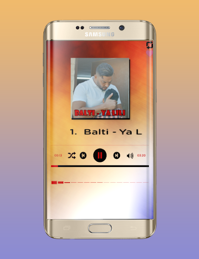 MP3 RAP BALTI MUSIC TÉLÉCHARGER GRATUIT TUNISIEN