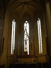 Photo: Catedral - Sibiu - Rumania
