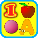 TTKStudios Learning Games For Kids |