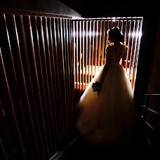 Wedding photographer Aleksandr Khokhlachev (hohlachev). Photo of 09.07.2018
