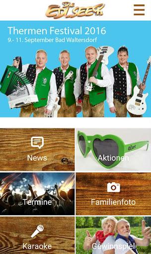 Edlseer Apk Download Free for PC, smart TV