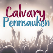 Calvary Assembly Pennsauken