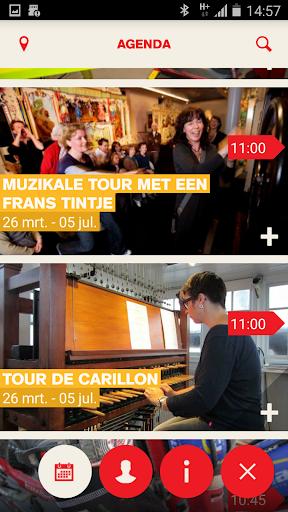 Utrecht2015