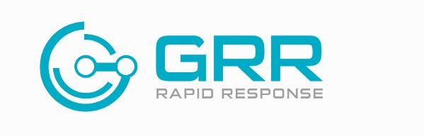 GRR Rapid Response Incident Response Tools