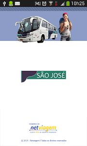 São José screenshot 0