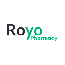 Pharmacy Agent Download on Windows