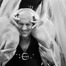 Wedding photographer Yuriy Vasilevskiy (Levski). Photo of 04.09.2018