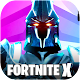 Battle Royale Season X Wallpapers Apk