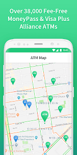 Chime - Mobile Banking – Apps on Google Play