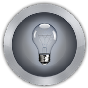 Flashlight - Sticky Torch