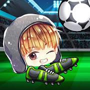 BTS Soccer