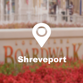 Shreveport Louisiana Community App