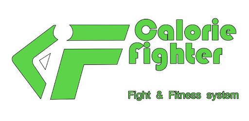 "Calorie Fighter – ""Google Play"" programos"