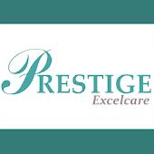 Prestige Excelcare