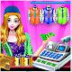 Download High School Uniform Cash Register: Dress Up Games For PC Windows and Mac