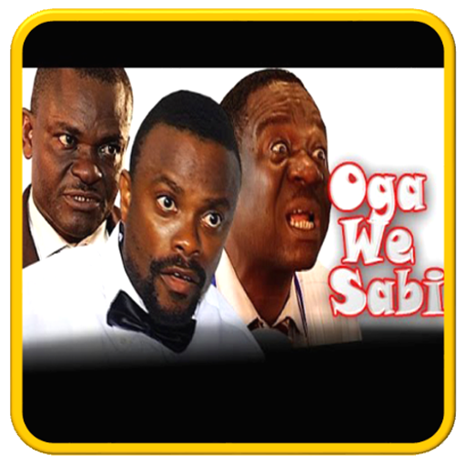 Baixar New Naija Comedy Movies 2017 para Android
