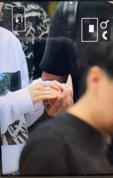 woosung hands2