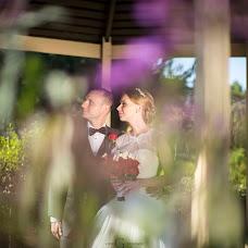 Wedding photographer Greg Zastawny (zastawny). Photo of 21.10.2014