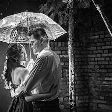 Wedding photographer Mark Vong (MarkVong). Photo of 30.07.2017